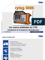 Oxylog-3000_Presentacion-1 (1)