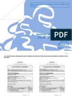 59716e4c10579.pdf