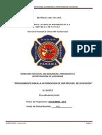 procedimiento-autorizar-certificado-ocupacion.pdf