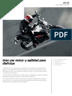 59716fe165d4f.pdf