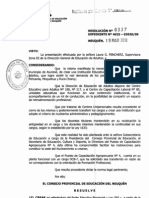 Resolución 0337_10
