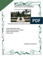 EXTRACCIÓN DE ACEITE DE OLIVA.docx