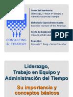 liderazgo-trabajo-en-equipo-y-administración-del-tiempo.pdf