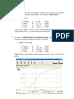 Conclusiones Traccion Tec Mat 2