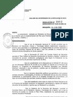 Resolución 0662_10