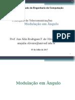 Aula4_Principios2.ppt-AULA 4 PT 2