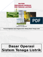 Materi Rencana Operasi.ppt