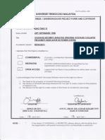 311087293-14bus-Matlab-Code.pdf