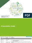presentation guide