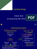 k5symptomatology.pdf