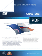 Aquastore Vitrium SS_web Version