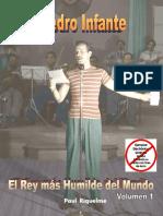 219514582-Pedro-Infante-Libro-1-PDF.pdf