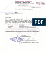 15. Surat Kesediaan Pembicara PRA KONAS XIV (Satya Widya Yenny)