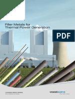 057 2015 en GL Productfolder ThermalPower WEB