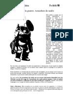 03-ayudas316-ArmaduraDeAsalto