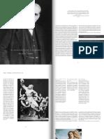 41-161-1-PB.pdf