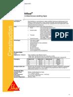 Sika MultiSeal - PDS.pdf