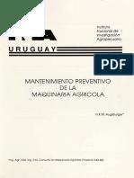 111219240807153736.pdf