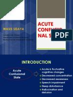 Acute Confusional State Koreksi