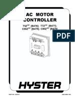 YALE AC Motor Controller.pdf