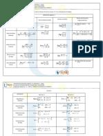 Ejercicio Paso 4 - Anexos 1 y 2_Grupo_74 (1)