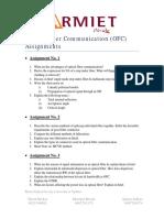 extc-sem8-ofc-assignments.pdf
