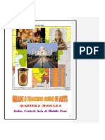 art_teachers_guide_3.pdf