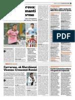 La Gazzetta dello Sport 21-07-2017 - Serie B