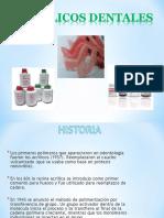 acrilicos dentales.ppt