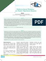 19_236Analisis-JNC 8-Evidence-based Guideline Penanganan Pasien Hipertensi Dewasa