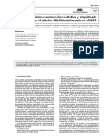 metodologia inrs riesgo qco.pdf