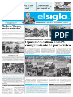 Edición Impresa 21 07 2017.pdf