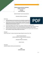 UU_NO_2_2017.pdf