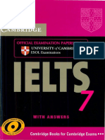 Cambridge IELTS 7 (Book).pdf