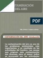 8. Contaminacion Aire_2017