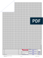 Dwg Temp Excel