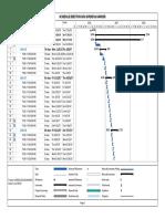 170114 SCHEDULE KUALANAMU - 4 LG   R1(1)(1).pdf