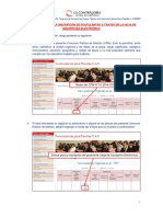 instructivo_registro_postulantes_CPM001-2014.pdf