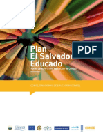 plan el salvador educado.pdf