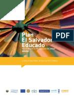 plan el salvador educado.pdf