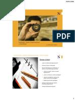 Estrategia Diseño Organizacional y Efectividad (2)