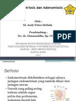 Slide endometriosis.pptx