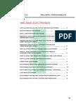 EJ Handbook.A5