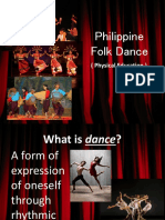 Philippinefolkdance 141117063229 Conversion Gate01 151016091709 Lva1 App6892