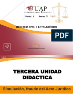 5ta Semana de Acto Jurídico (1)