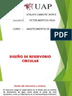 DISEÑO RESERVORIO.pptx