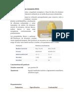 Policloruro de aluminio.docx
