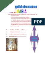 AVE MARIA.docx