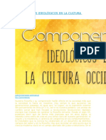 COMPONENTES IDEOLÓGICOS EN LA CULTURA OCCIDENTAL.doc