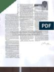 INFERTILITAS - KLIPING FKUI.doc